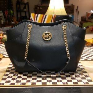 Just listed! Michael Kors purse